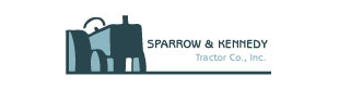 Sparrow And Kennedy Tractor Co. Inc.